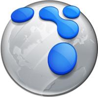 flockicon Flock 1.1. Una vera rivoluzione nel campo dei web browser