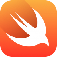 Extending Swift Arrays