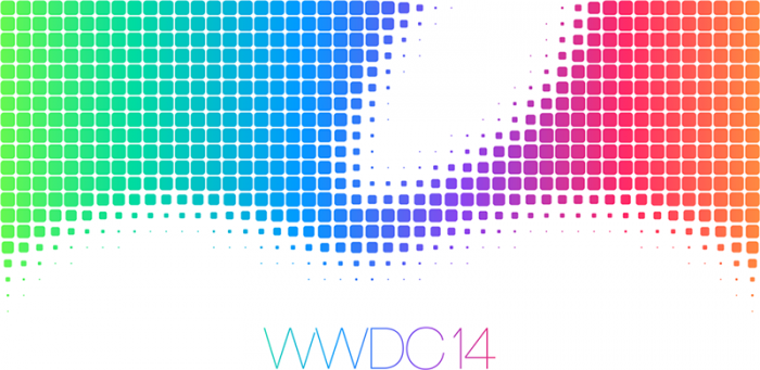 What I expect from WWDC 2014