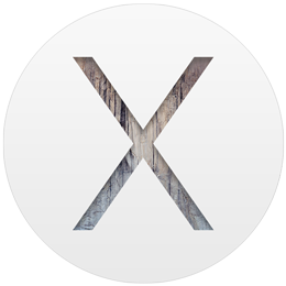 Thoughts on OS X Yosemite