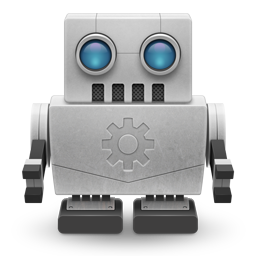 Xcode 5: Test UITableView with XCTest framework