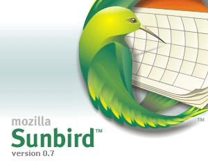 sunbird1