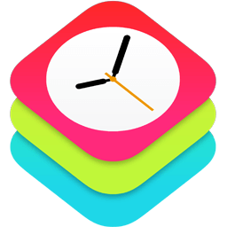 WatchKit: Table and network fetch