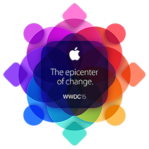 What I expect from WWDC15